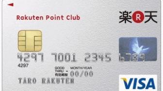 ハピタスで楽天カードを申し込んだその後、はたして還元ポイントは獲得できたのか・・・?